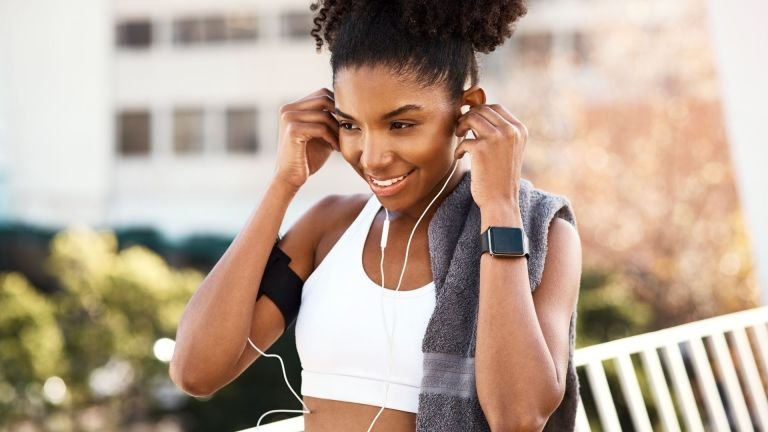 The best workout earbuds