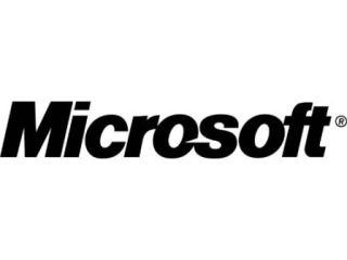 Microsoft's profits down 32 per cent