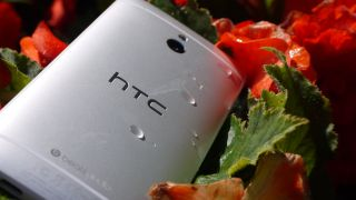 Hang on – will it actually be called the HTC One 2?