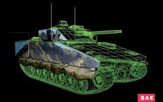 E-Ink tank