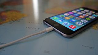 Phone chargers are now far smarter and more efficient than they used to be