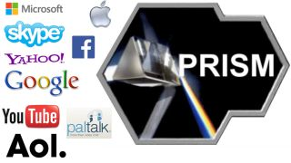 Microsoft Prism policy revealed