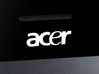 Acer backing Android and Windows Phone