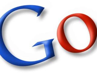 Google- Social Search now in Labs