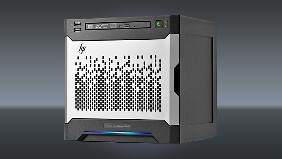 the best small business servers of 2018 techradar