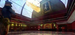 The Ship: Full Steam Ahead