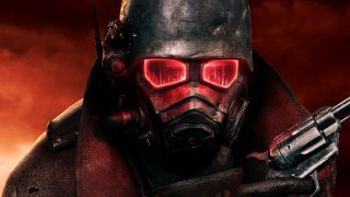 The best mods for Fallout: New Vegas | PC Gamer