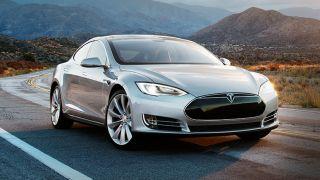 Tesla announces Aussie charging locations