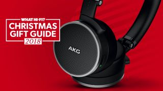 Best Christmas gift ideas for music fans