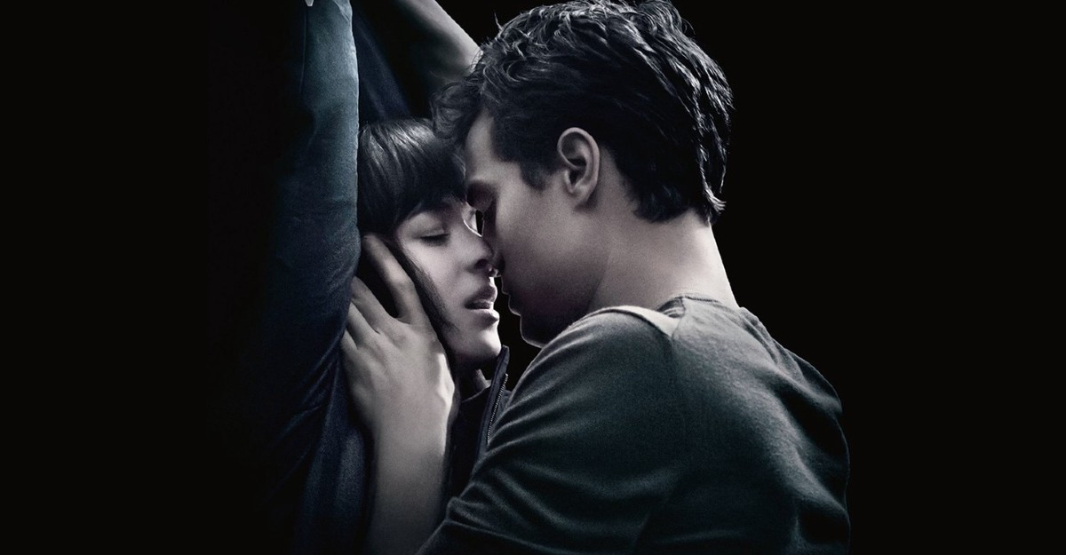 What The Fifty Shades Of Grey Cast Is Doing Now