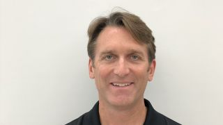 Just Add Power Adds Brian Sandifer as Regional Sales Director