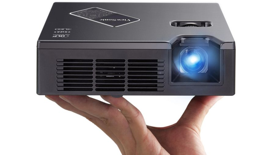 The best business projectors in the UAE for 2018