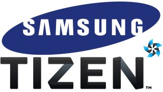 Samsung GT-i8805 could be world's first proper Tizen smartphone