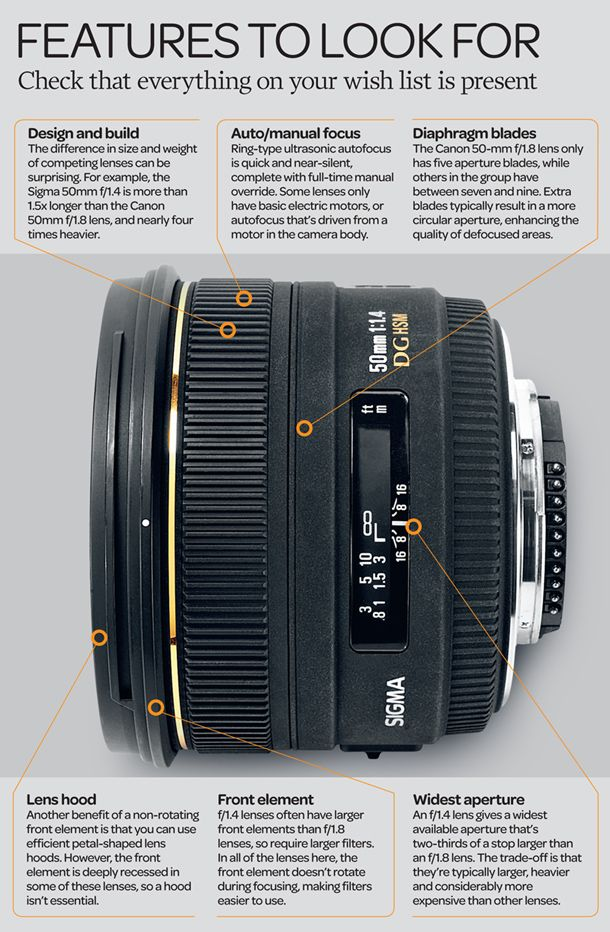 Best 50mm lens for your camera 8 39 nifty fifty 39 lenses - Best lens for interior design photography ...
