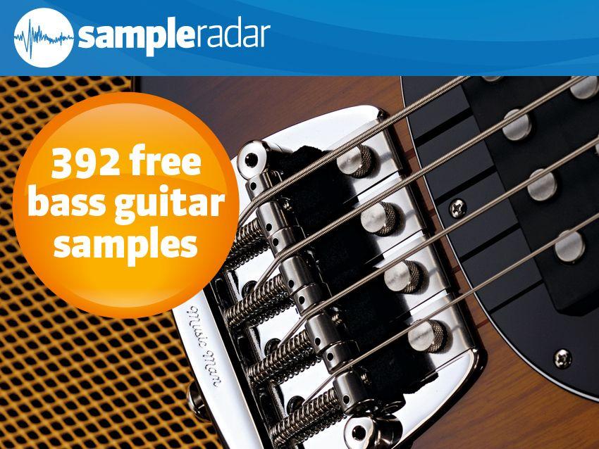 Free Strings Vst