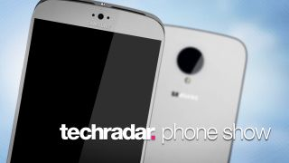 The Phone Show: Samsung Galaxy S5, HTC M8 and Tizen
