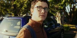 Joseph Gordon-Levitt's Mr. Corman: Premiere Date, Cast, And Other Quick Things We Know About The Apple TV+ Show