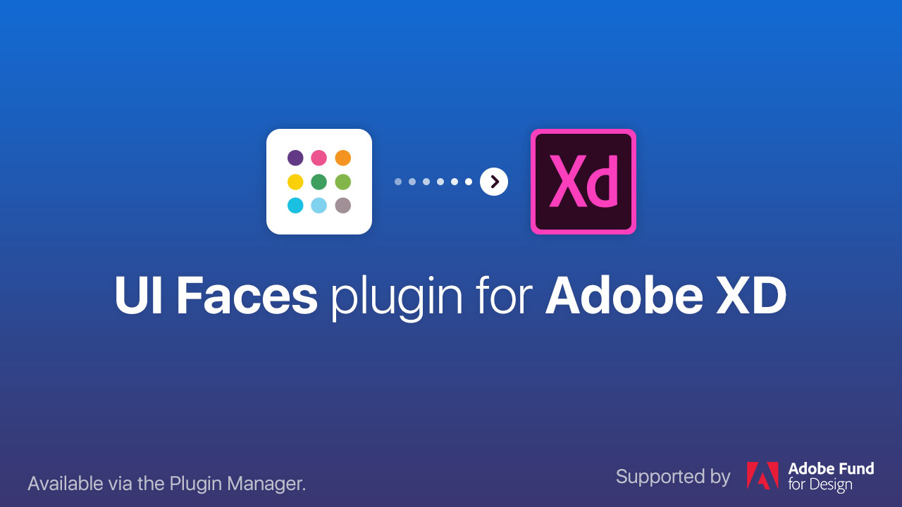 10 best Adobe XD plugins you need to check out | Creative Bloq