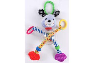 recall, Sassy, Carter's, Hug n' tug baby toys