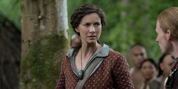 outlander season 4 claire fraser starz