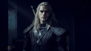 The Witcher Netflix Ending Explained Your Biggest Questions