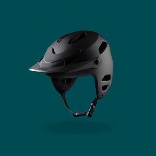 Giro Tyrant MTB helmet