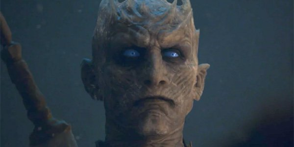Is Game Of Thrones Really Done With The White Walkers?
