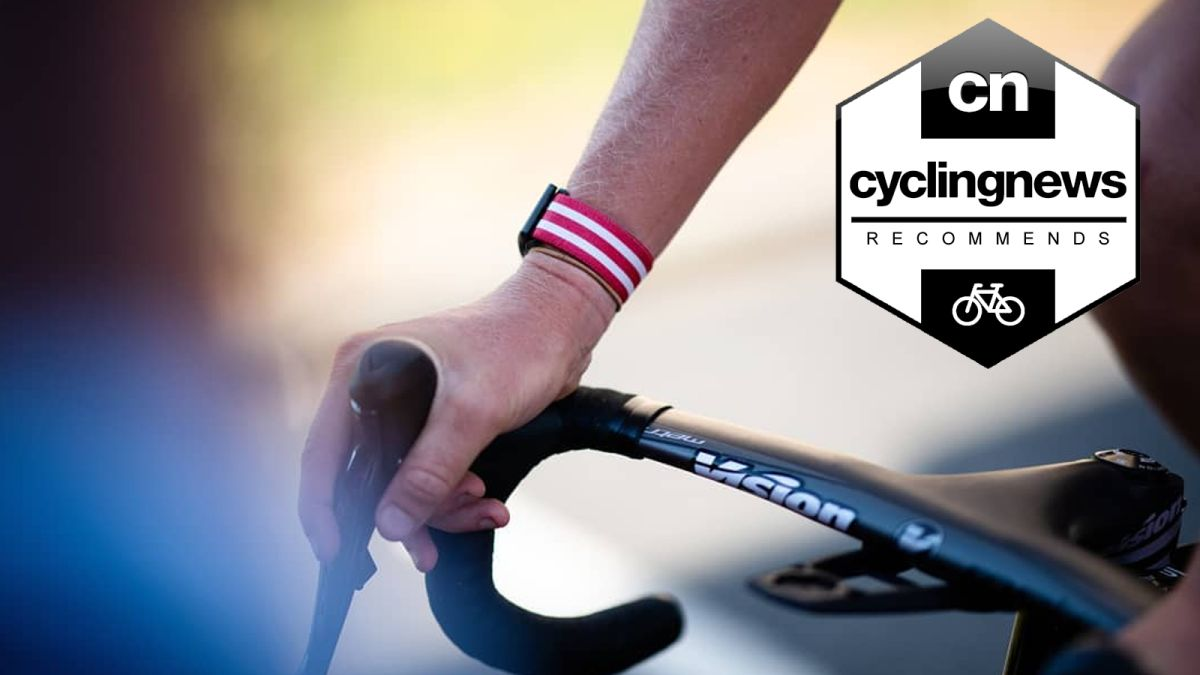 TOSEEK Bicycle Carbon Handlebar Road Bike Drop Bar with 1 pair Aero Bar 31.8mm