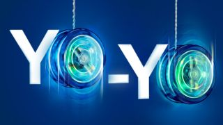 O2's Refresh mobile phone deals allow you to yo-yo your data allowance
