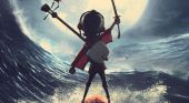 Kubo And The Two Strings Vacation Giveaway