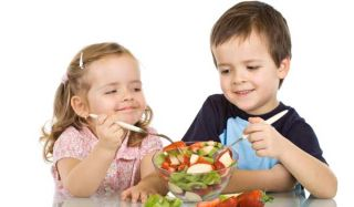 kids-healthy-snack-110207-02