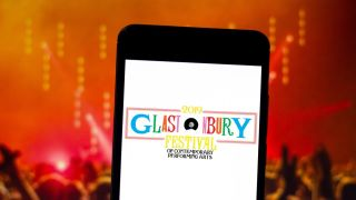 watch Glastonbury Festival 2019 online