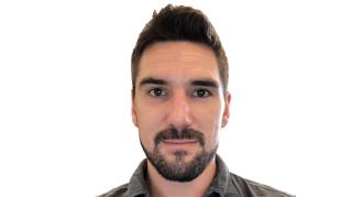 Matt Pruznick Named AV Technology Content Director