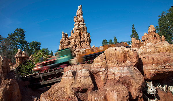 Images Courtesy WDWNews.com/DisneylandNews.com