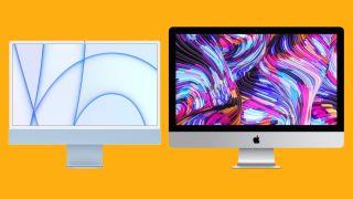 The best cheap iMac deals