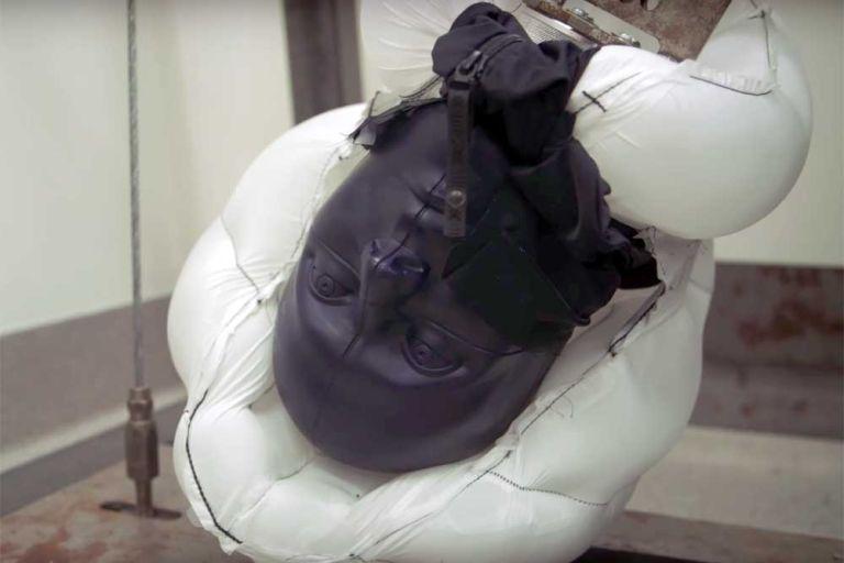 stanford-helmet-test-1