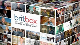 BT talk to ITV about potential Britbox involvement