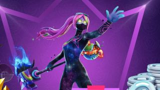Fortnite Season 5 Battle Pass All The New Skins Trailer And Price Pc Gamer Fortnite season 10 (season x, if you like) is here, signaling that time is a merciless, unfeeling entity and with a new season come new cosmetics, map changes, skins, challenges, and more, all. fortnite season 5 battle pass all the