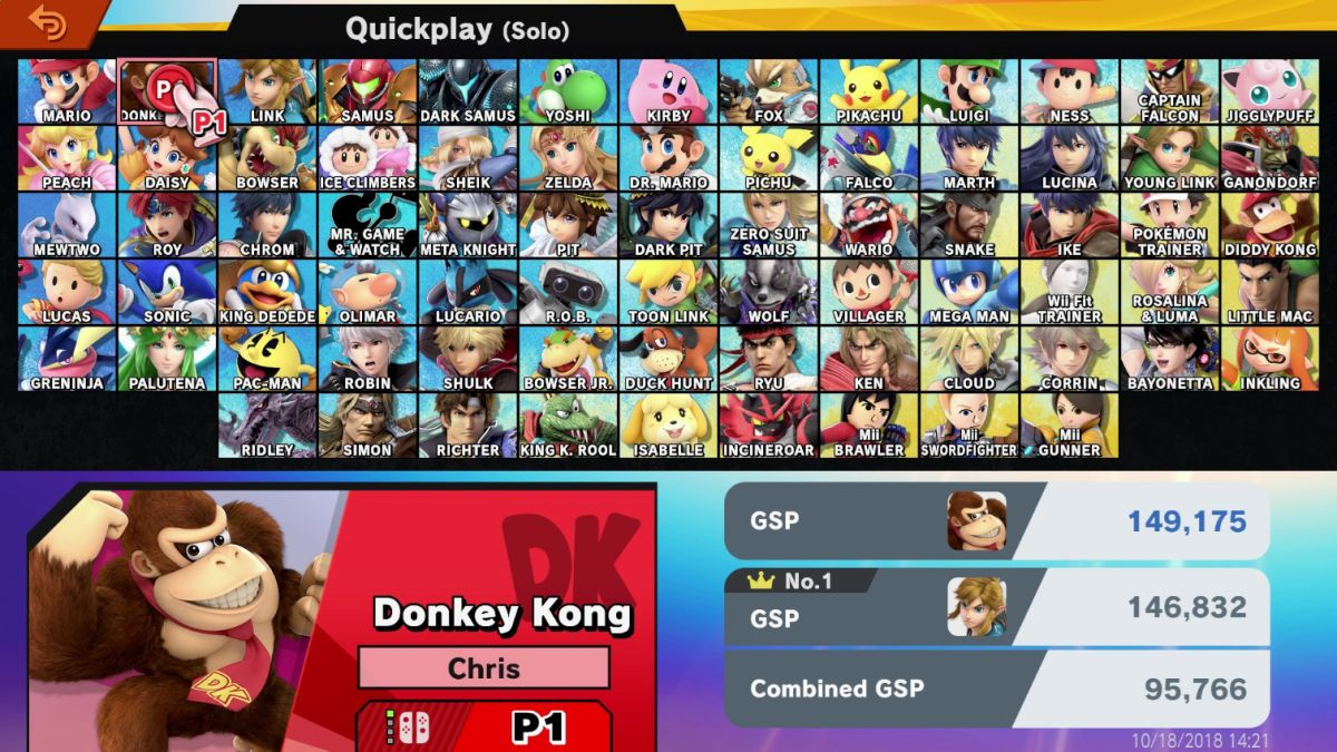 Super Smash Bros  Ultimate: How to Unlock All Characters