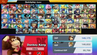 Super Smash Bros  Ultimate: How to Unlock All Characters | Tom's Guide