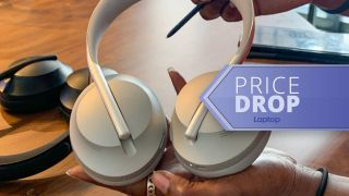 The best Prime Day headphone deals
