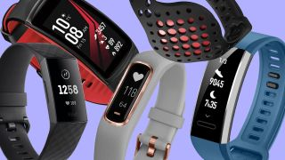Best fitness tracker 2019  the top 10 activity bands on the planet ... d4e336d4eb