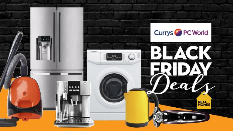 Currys' Black Friday discounted products
