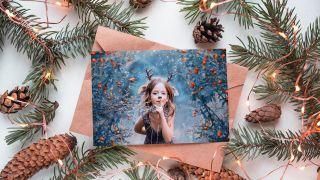 ANTM judge Nigel Barker reveals how he prepares his Christmas photo books