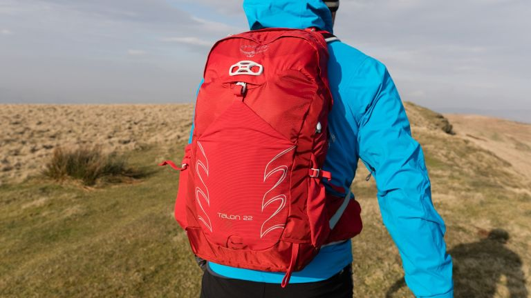 eb341f30876a The best day sacks 2019 for hiking and commuting | T3