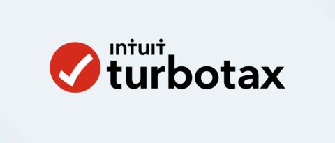 TurboTax Deluxe 2020 review