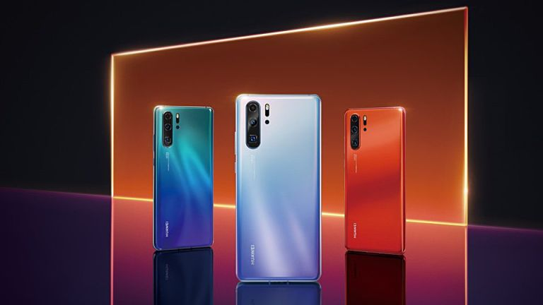 Huawei P30 Pro Release Date Price