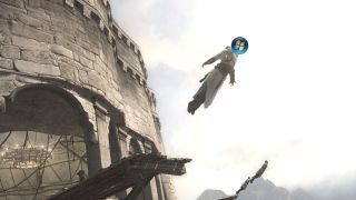 Ubisoft's Uplay drops support for Windows Vista | TechRadar