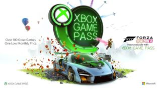 xbox games with gold november 2019