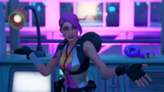 10 Changes In Fortnite Chapter 2 You Might Have Missed Pc